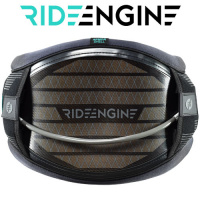 Кайт Трапеция RideEngine 2019 Prime Coast Harness